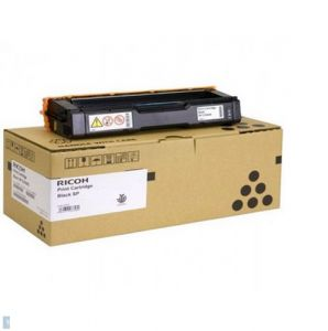 Ricoh SP 111 Toner Cartridge (Black)