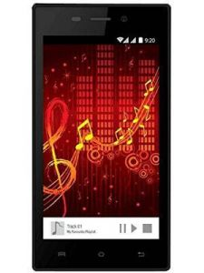 Dual sim smart phones (Misc) - Karbonn A6 Turbo 3G,4G,2G (512 MB, 4 GB)