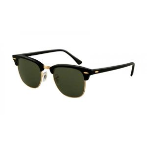 Club Master Sunglasses Black Lens Clubmaster Sunglass