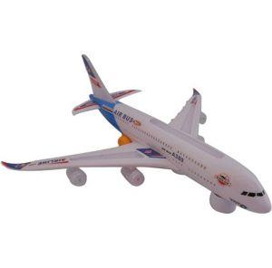 Jcb Toys Buy Jcb Toys Online At Best Price In India Rediff Shopping