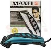 Original Excel, Multi Cut Hair Trimmer