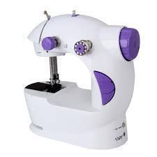 TV Teleshopping Mini Sewing Machine