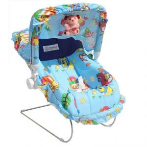Carry Cot Bouncer Swing Baby Bath Tub 10 In 1 Rocker Chair