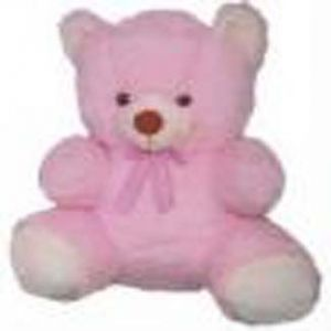 18 Inches Desent Soft Toy Teddy- ( Code - Mlt10 )