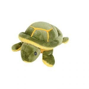 Soft Toys - Stuffed 60cm Soft Cute Green Tortoise Plush Toy - ( Code - mntd03 )
