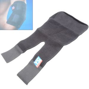 Elastic Elbow Support Gym Stretch Brace Protect Sport Athletics - 05