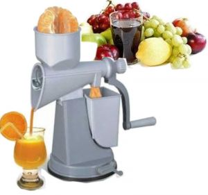 Heavy Duty Professional Juicer For Fresh Juice
