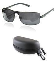 Sunglasses, Spectacles (Mens') - Fancy Sunglass For Mens M.no10