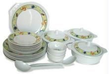 32 Pieces Dinner Set Gift Item