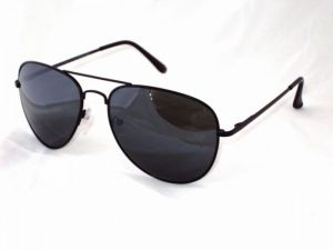 Sigma Aviator Sunglasses For Men And Women Model 28bkg15