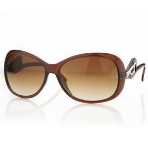 Sunglasses, Spectacles (Women's) - Women Sunglasses Jasan Style 1