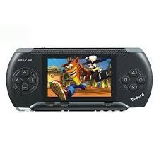 Video Games - Pipl Pvp Pocket PSP