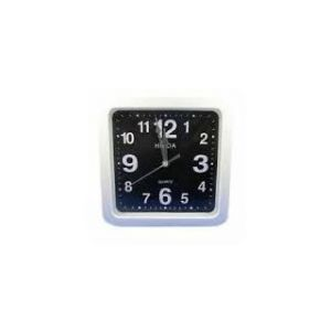 Wall Clock Spy Video Camera Recorder With Remote