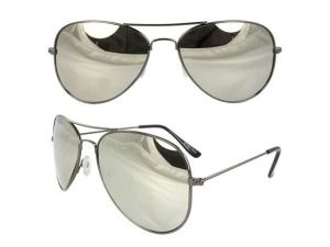Mirror Sunglasses - 908767