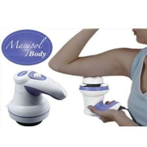 Buy Manipol Complete Body Massager High Speed Massage online