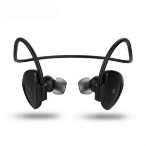 Buy Awei A840bl Wireless Sport Bluetooth 4.0 Sweatproof Headphone With Microphone online