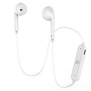 Buy Vivo Sports Wireless Bluetooth Headphone With Mic Earphone Headset Gym Running Outdoor Oem Online Best Prices In India Rediff Shopping