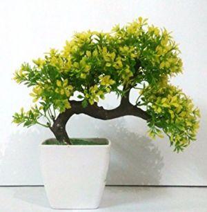 Artificial Wild Bonsai Plants Online