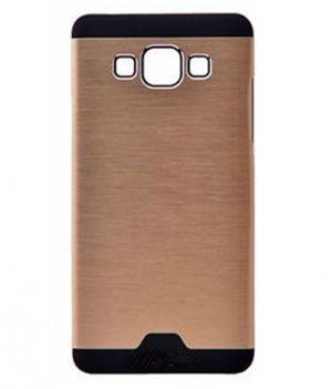 Buy Ddf Back Cover For Samsung Galaxy J7 Gold online