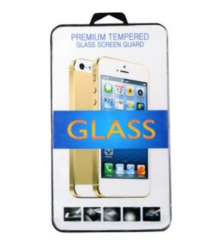 Buy Tempered Glass For Lenovo A6000 online