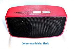 Buy Portable Bluetooth Speaker Mini With FM SD Card Support online