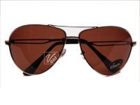 c69c3819a7 New Sunglasses Brown Velocity Polarized For Men 184 Best Deals With ...