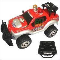 Buy 4x4 Jeep Car Toy 4way Wifi Cordless Remote Control Online Best