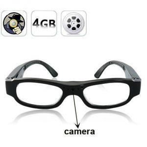 e0406ad1e23f Buy Spy High Quality Spy Glass - 1280 X 960  30fps Online