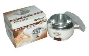 Buy Automatic Oil Wax Paraffin Travel Warmer Heater online
