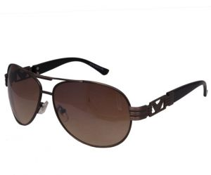 d9878ac3a042 Buy Sushito Stylish Aviator Men s Sunglass Online
