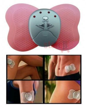 Buy Big Butterfly Massager online
