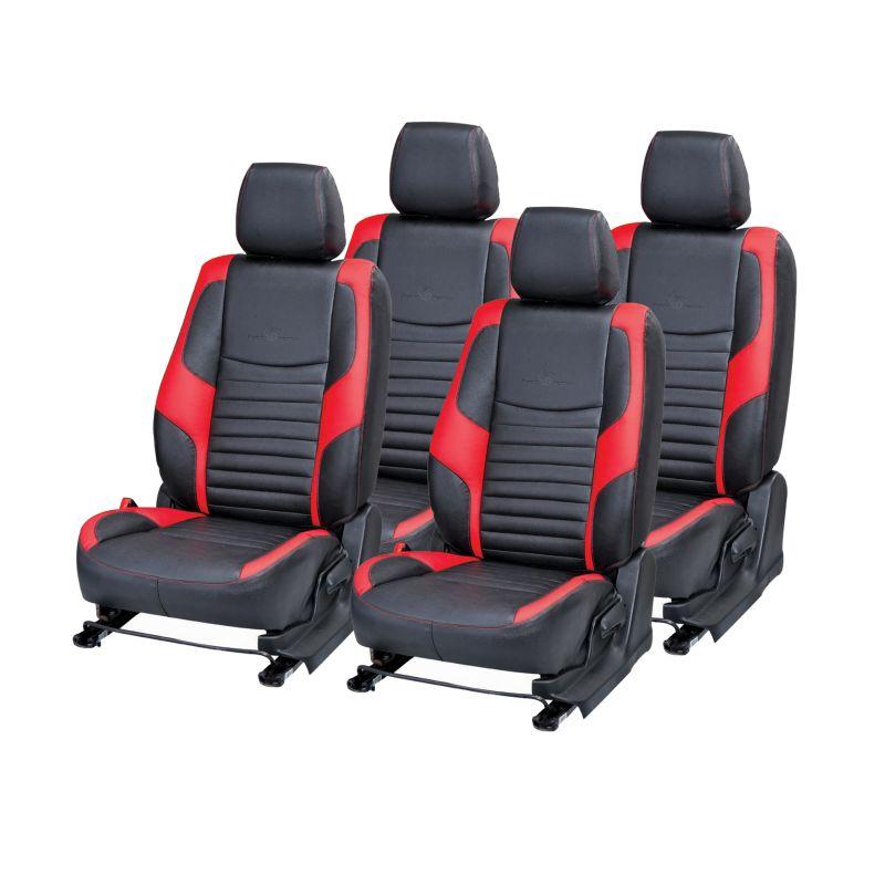Pegasus Premium Swift Car Seat Cover