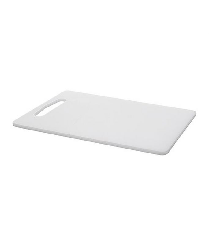 Buy National White Chopping Board online