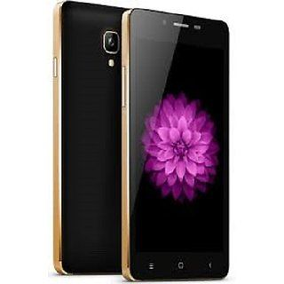 Buy Sking S500 4G With Dual Sim 2GB RAM 5MP Camera 3000 mAh Battery And 5 Inches(12.7 Cm) Display online