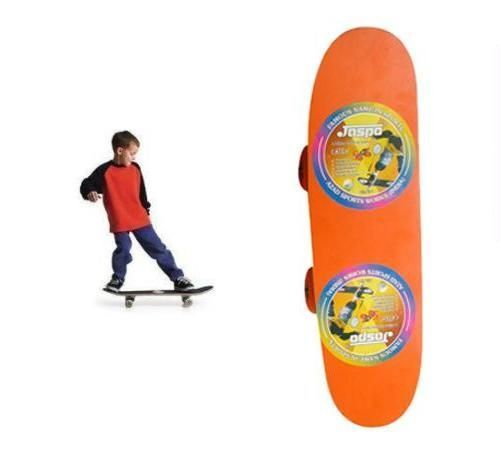 Buy Senior Kids Skate Board For Indoor Fun Skateboard online