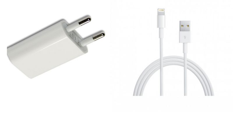 apple iphone 5 charger distributor charger hp iphone 5 termurah grosir aksesoris hp 13428