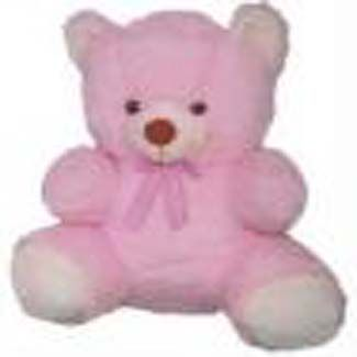 Buy 18 Inches Desent Soft Toy Teddy- ( Code - Mlt10 ) online