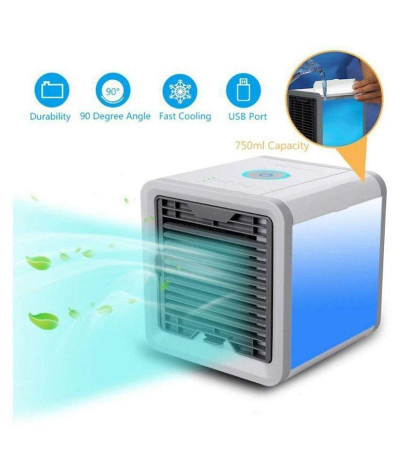 Buy Arctic Portable Air Cooler online