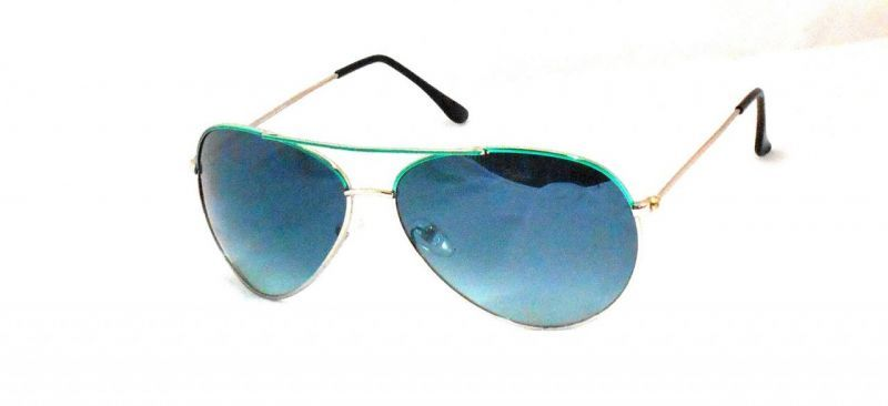 Buy Aviator Sunglasses For Men And Women online