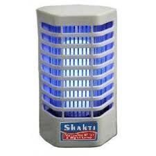 Buy Electronic Mosquito Killer Cum Night Lamp online
